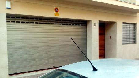 garaje-alginet